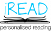 iREAD: Infrastructure and integrated tools for personalized learning of reading skill